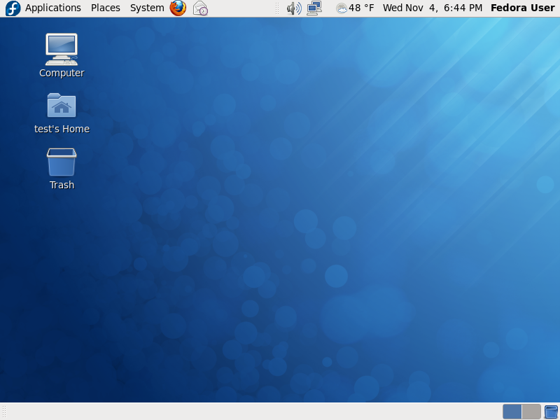 Fichier:Fedora 12 GNOME.png