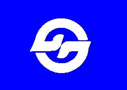 File:Flag of Fukusaki Hyogo.JPG
