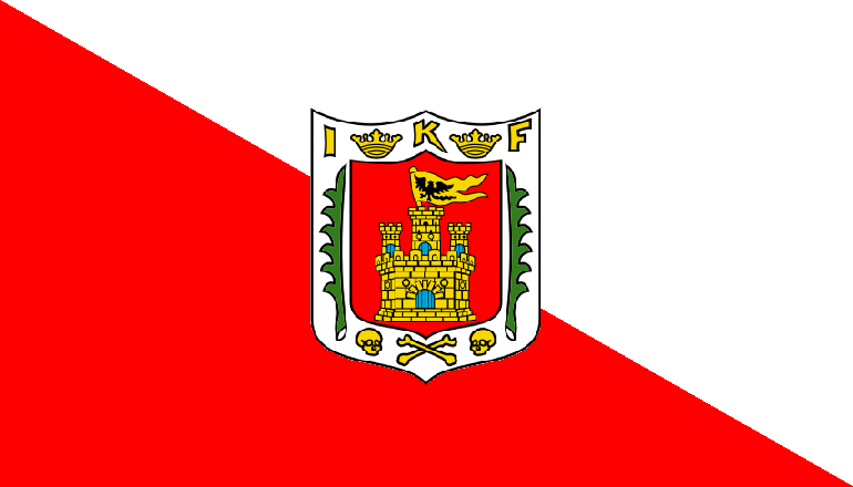 File:Flag of Tlaxcala.png - Wikimedia Commons