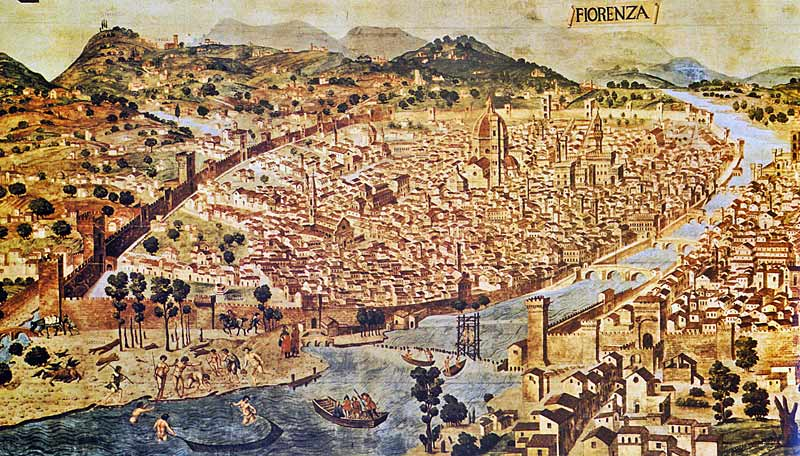external image Florence-old-map1.jpg