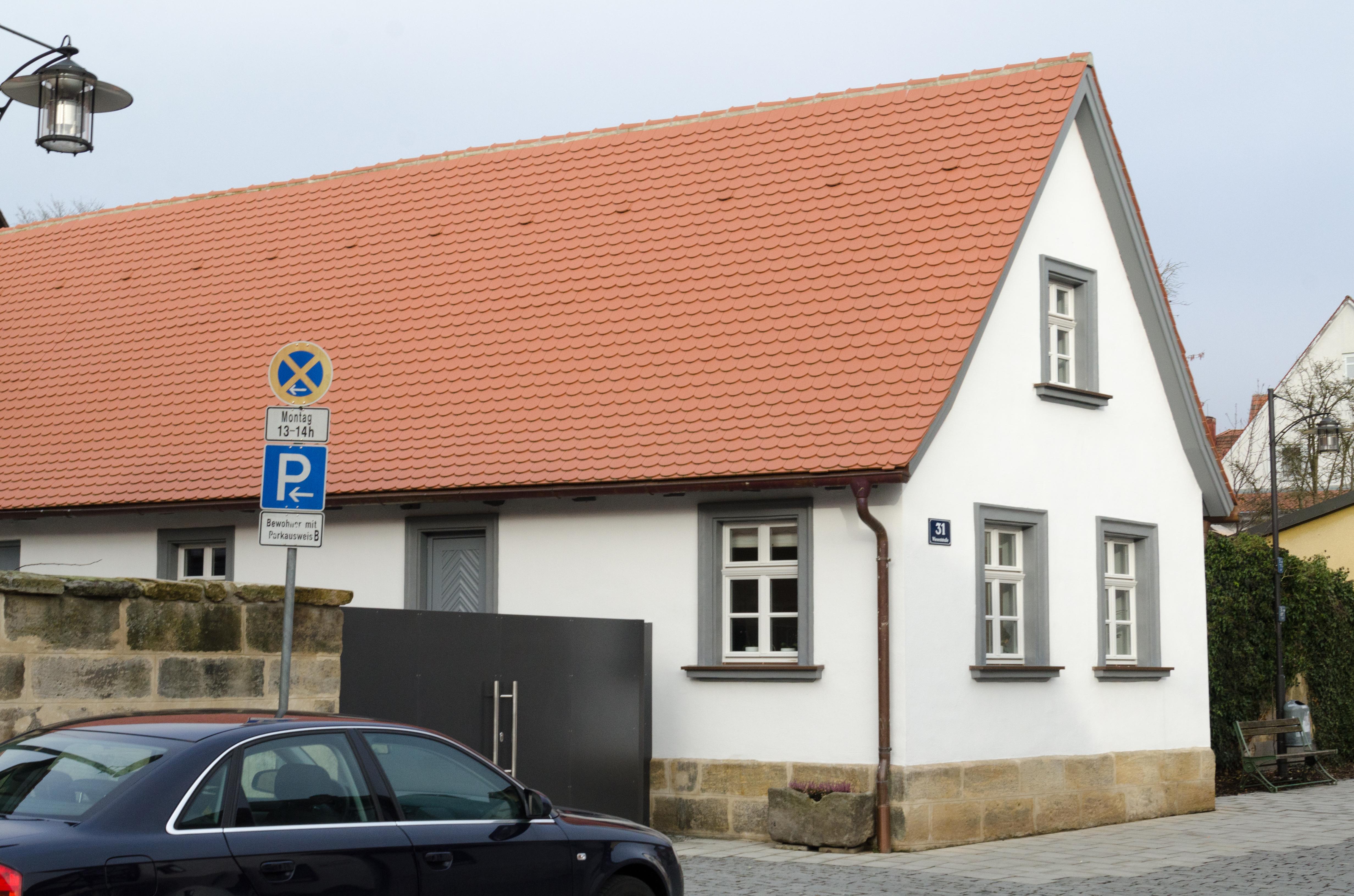 partnersuche forchheim Paderborn