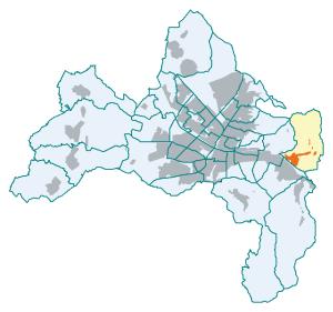 Schlüsseldienst Freiburg Ebnet