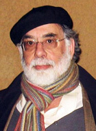 Francis Ford Coppola 2007 crop 140x190