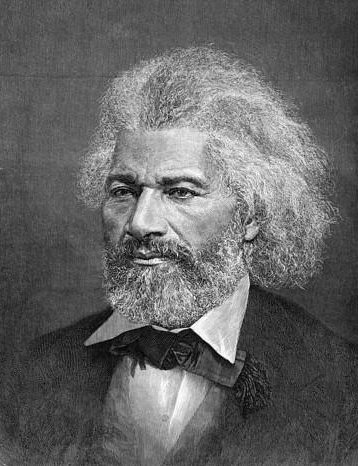 File:Frederick douglass-pn.jpg - Wikipedia, the free encyclopedia