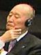 Fujii Hirohisa 1-1.jpg