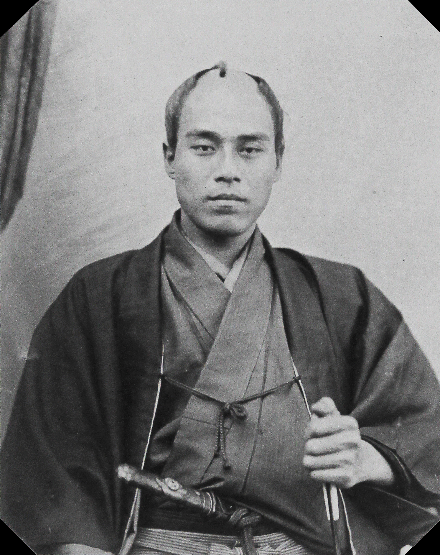 FukuzawaYukichi.jpg
