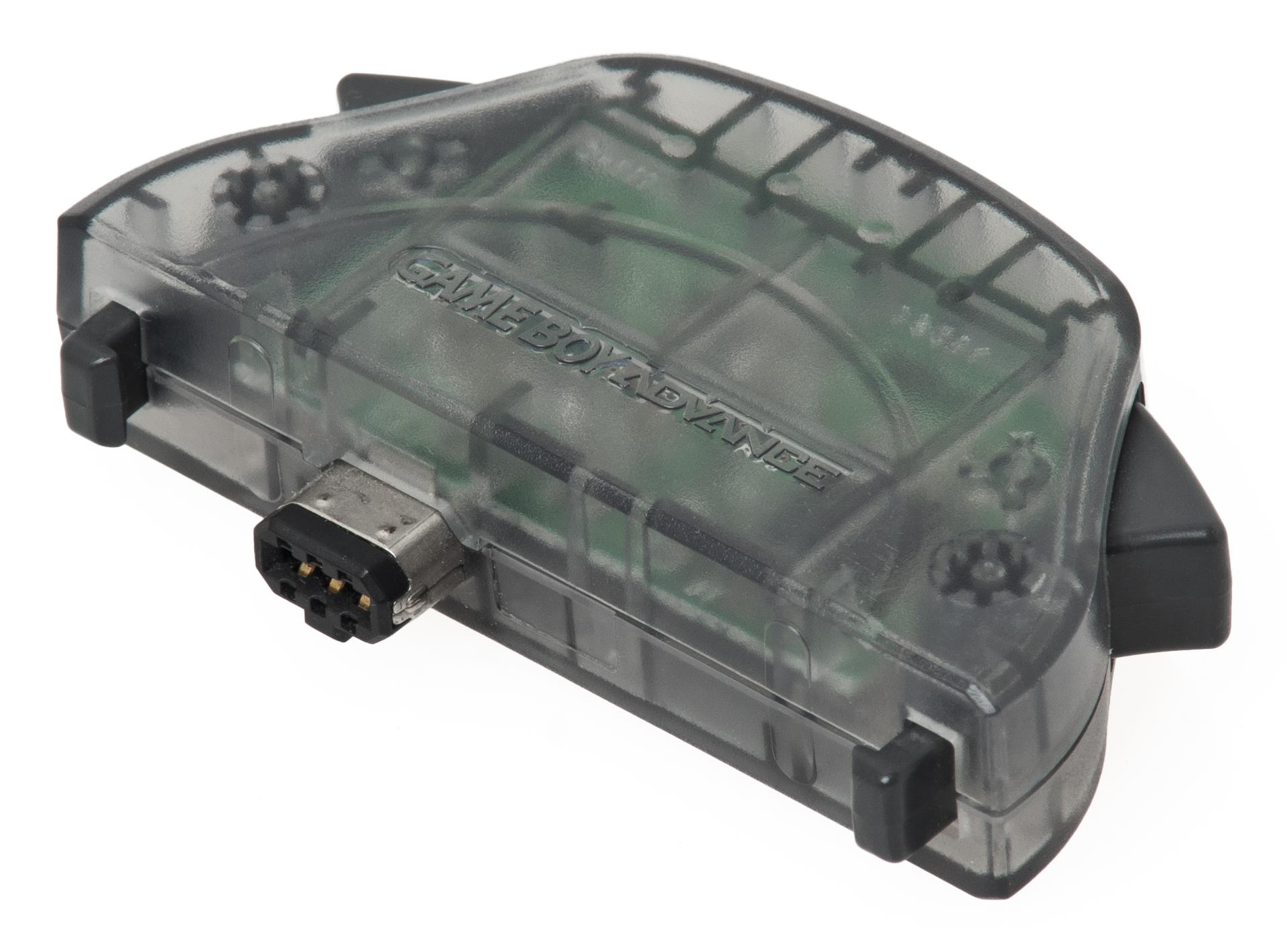 Game Boy Advance Wireless Adapter Wikipedia