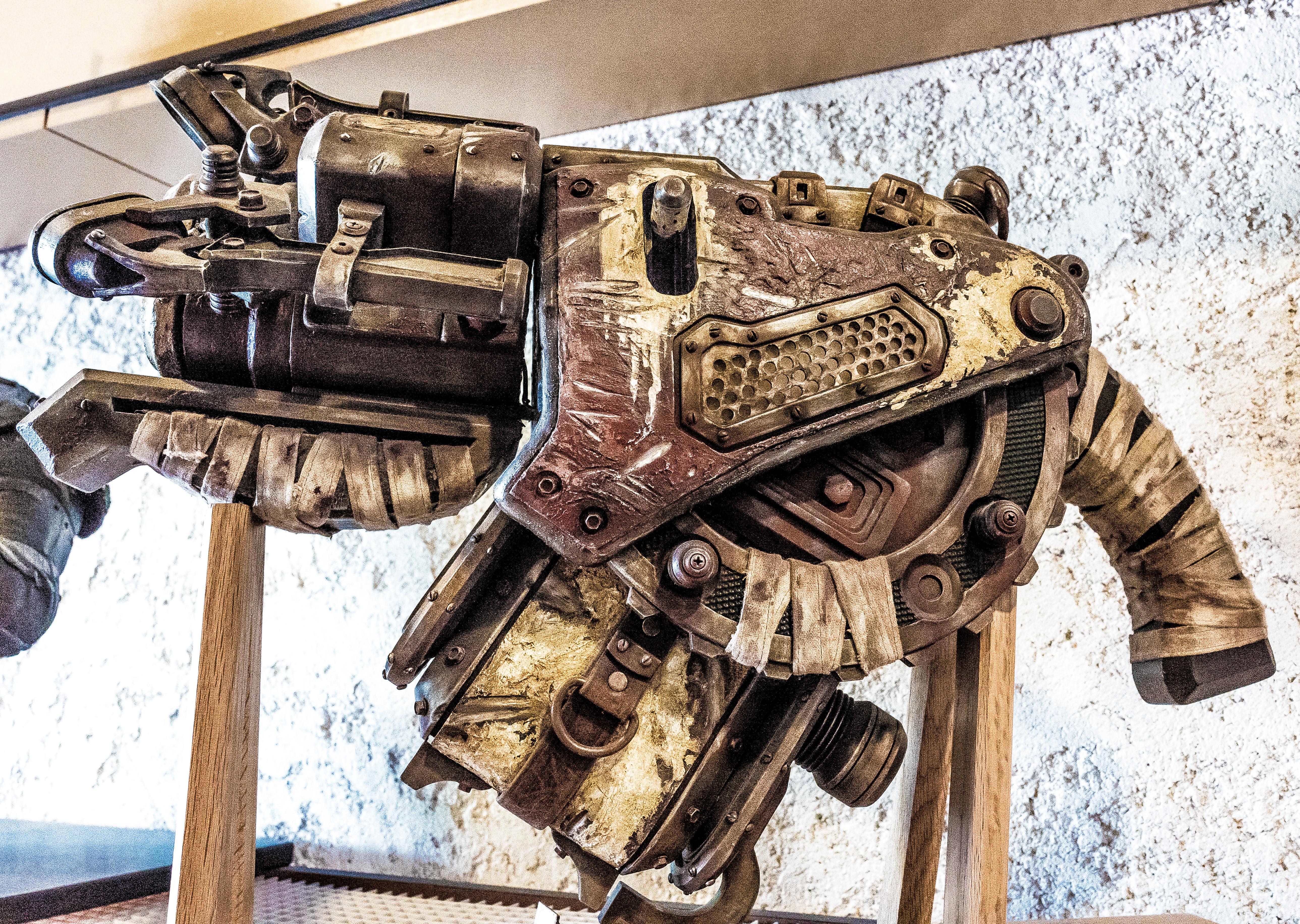 gears of war 3 wikipedia