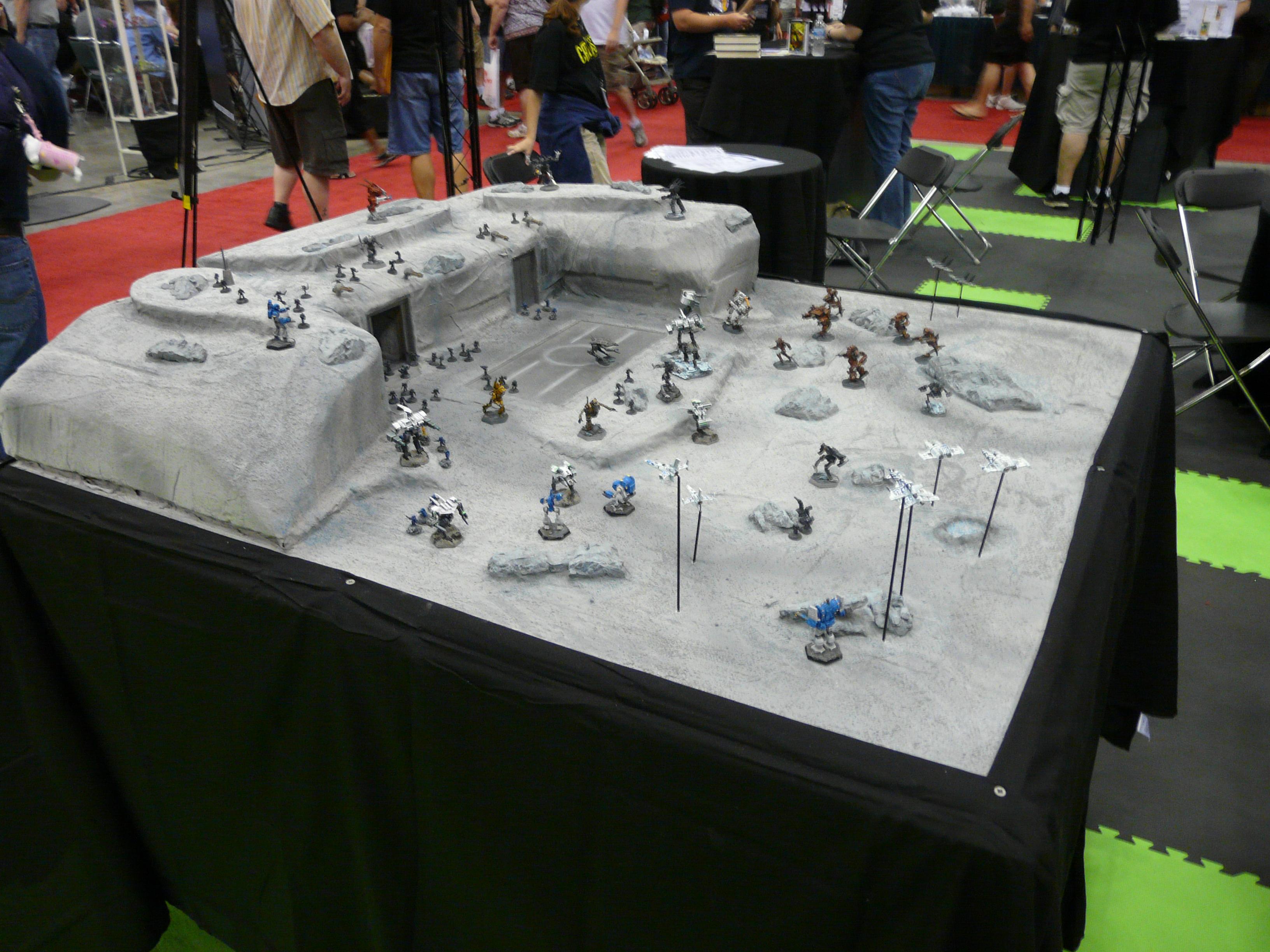 Gen_Con_Indy_2008_-_BattleTech_board.JPG