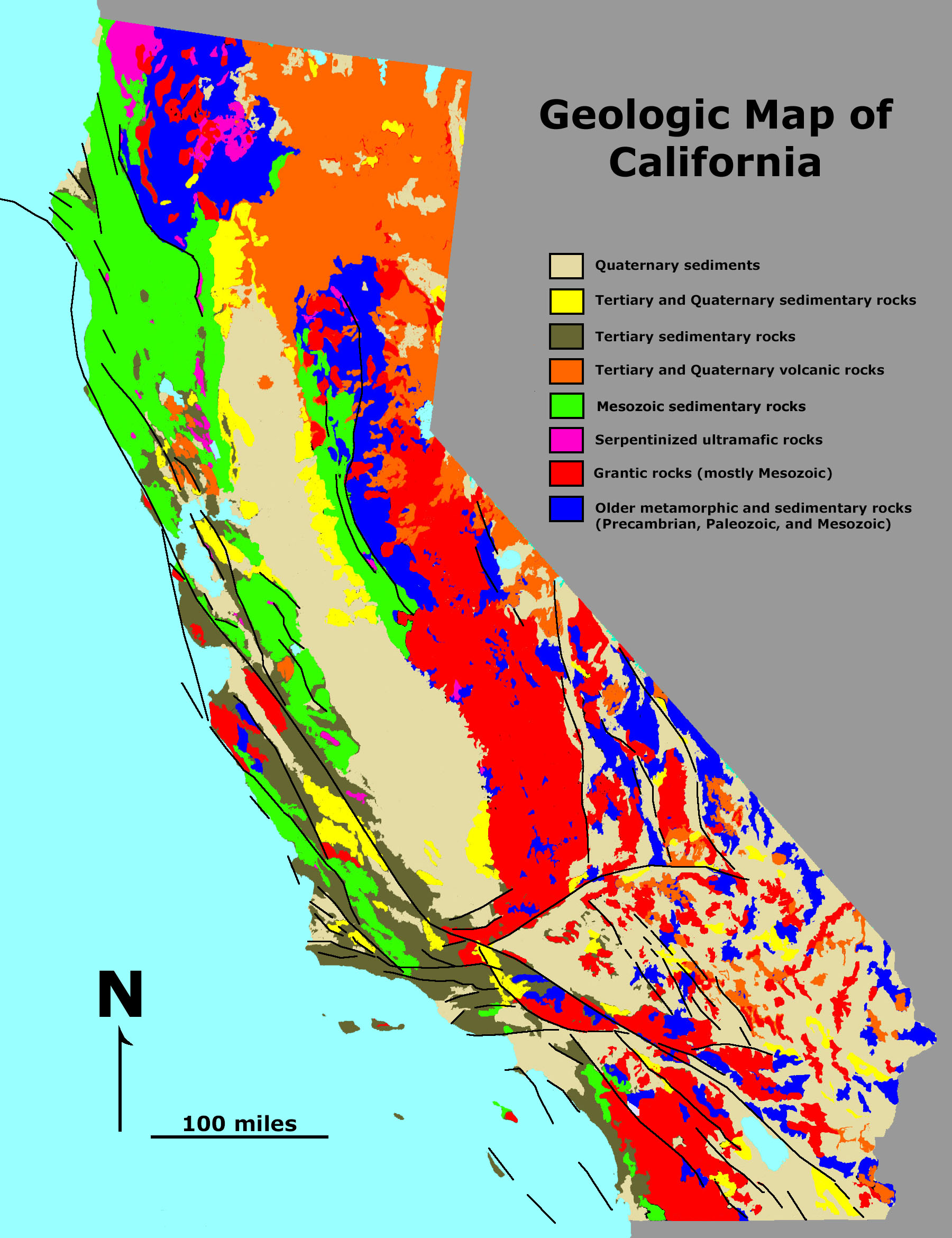 Atlas of California - Wikimedia Commons on