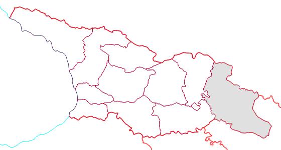 Map Of Kakheti Georgia.File Georgia Kakheti Map Png Wikimedia Commons