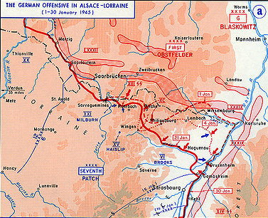 L'opération Nordwind German_counter_in_northern_Alsace_Lorraine