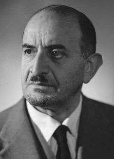 Giuseppe Ermini.jpg