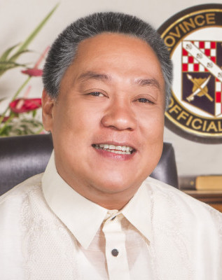 2016 Cebu Local Elections Wikipedia