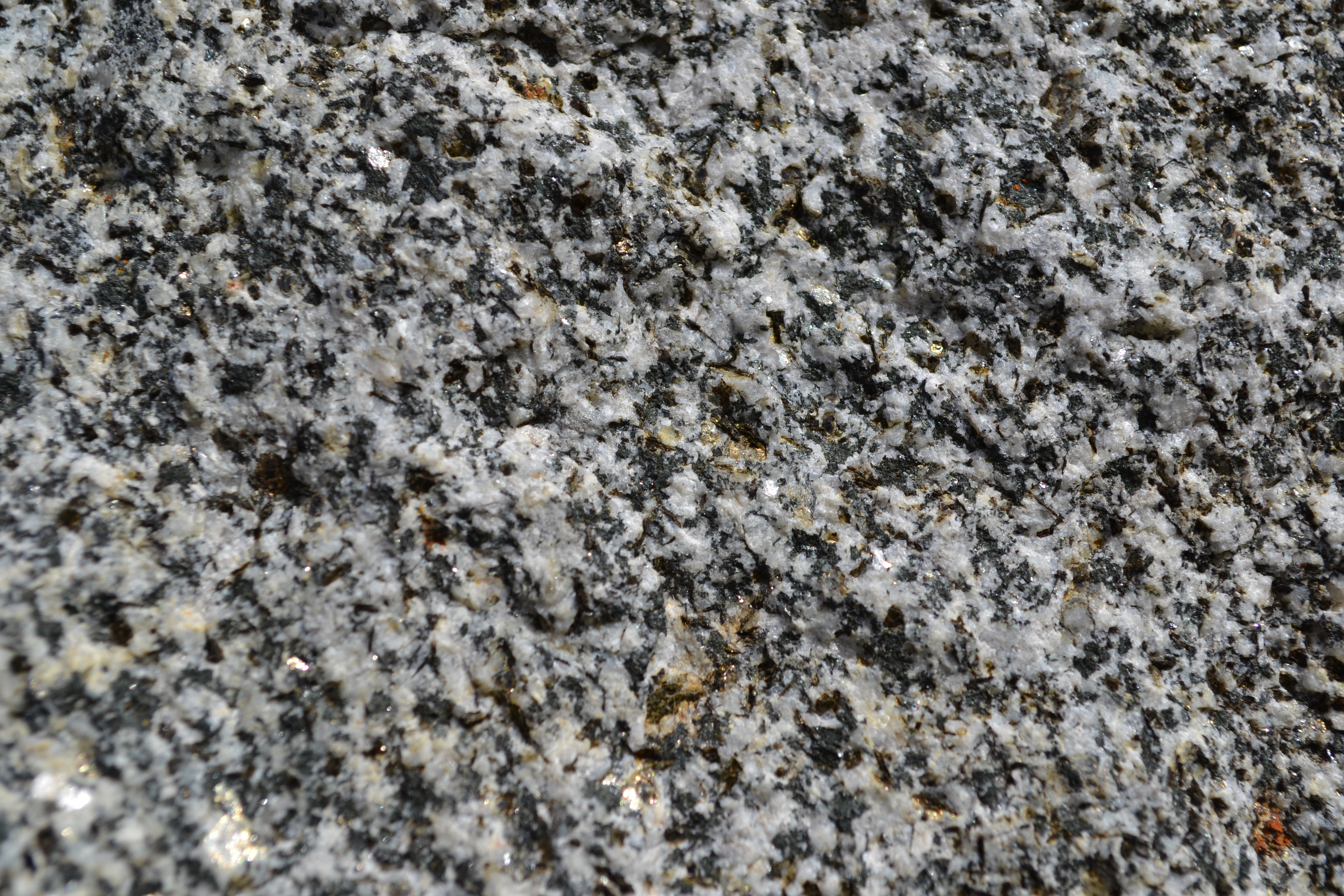 File:Granite sample.JPG - Wikimedia Commons