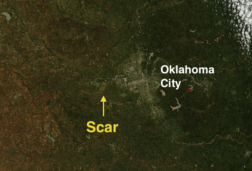 http://upload.wikimedia.org/wikipedia/commons/1/16/Ground_Scar_from_May_31%2C_2013_El_Reno_tornado.jpg