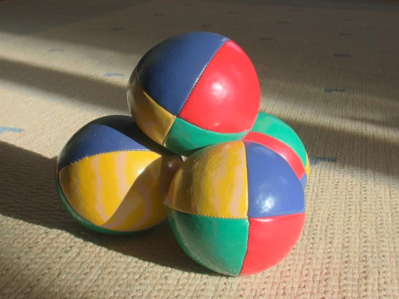 File:HDRI Sample Scene Balls (JPEG-HDR).jpg