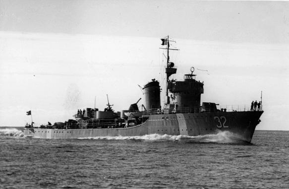 HMS_Mj%C3%B6lner.jpg