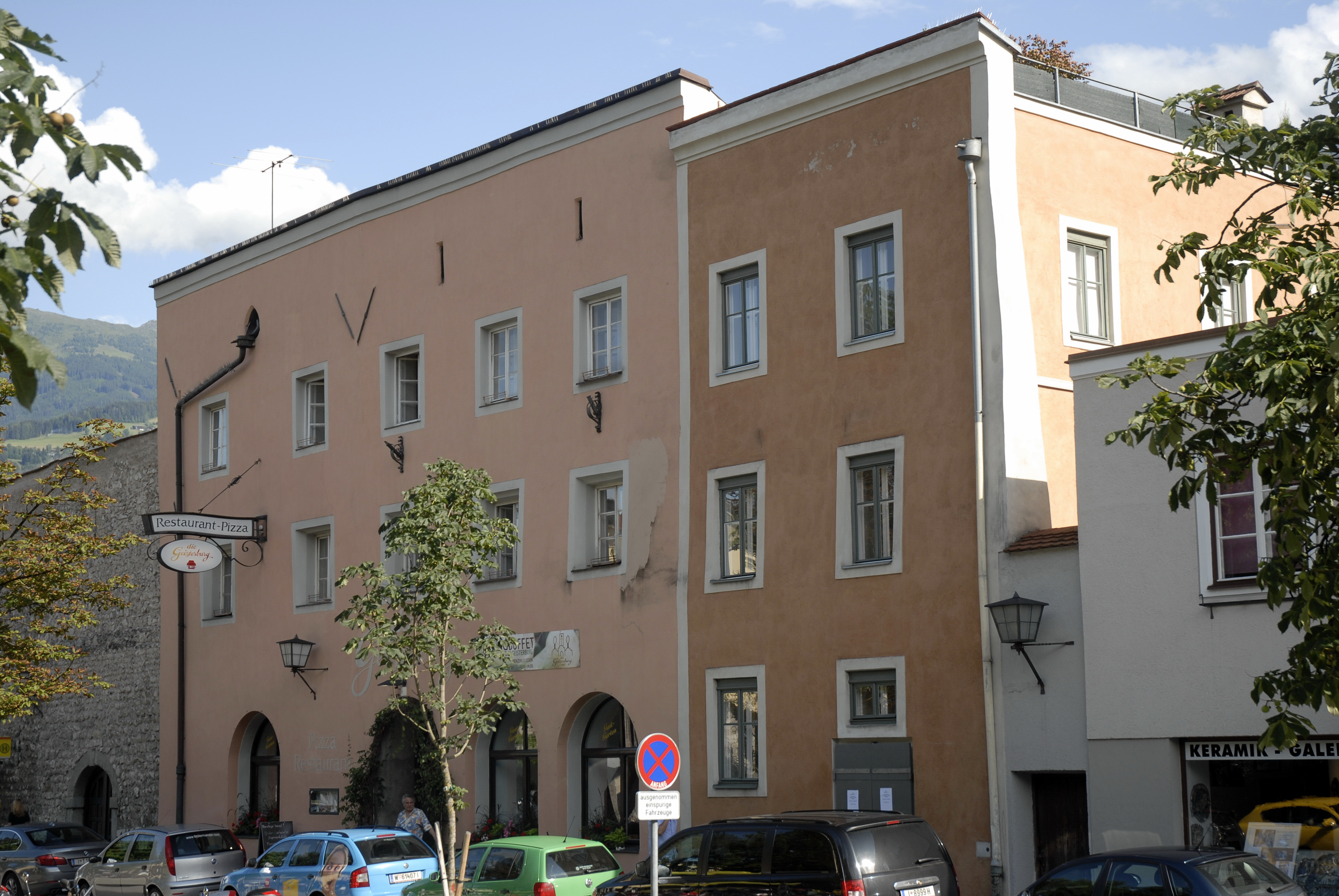 Datei:Hall in Tirol, zarell.com Wikipedia