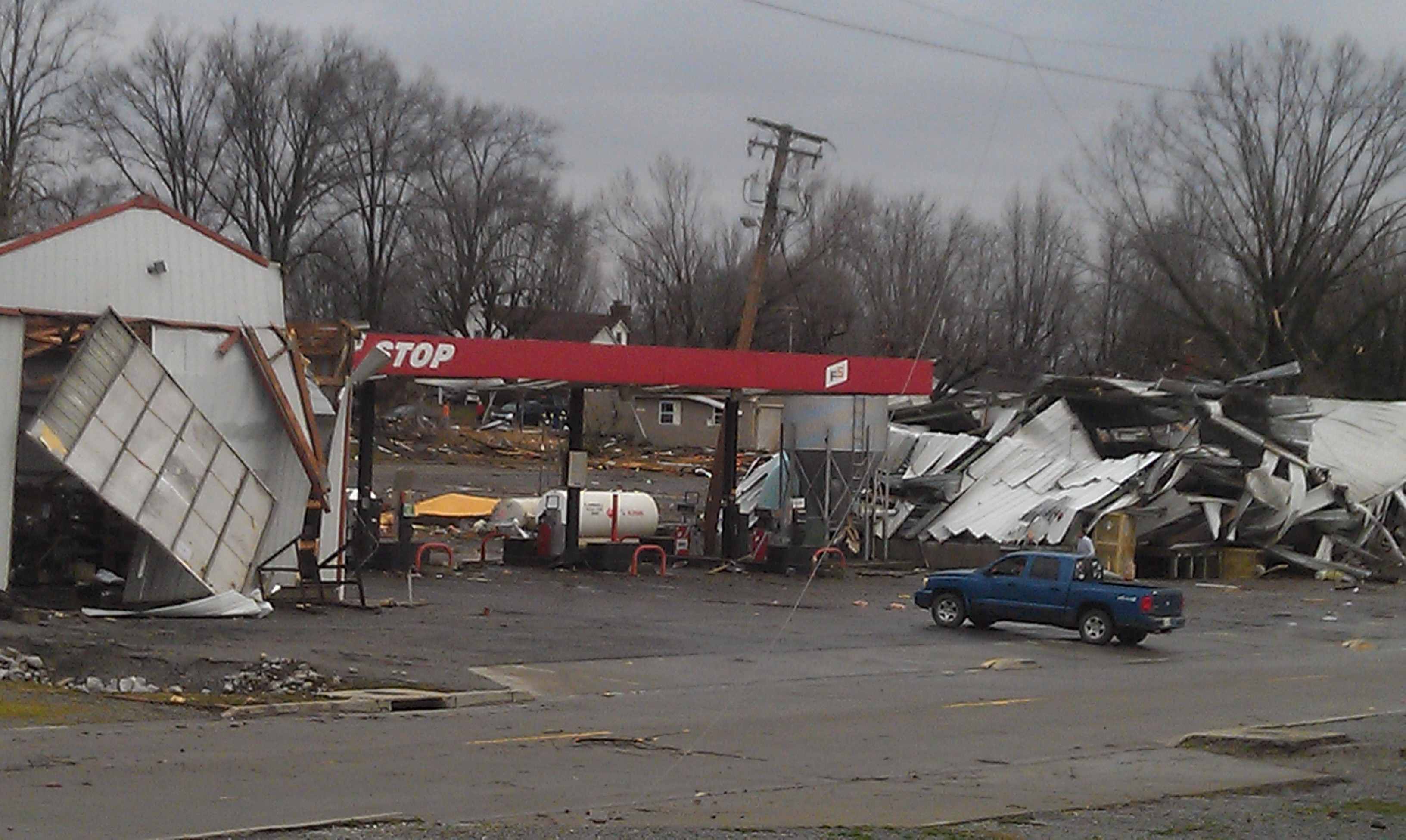 harrisburg illinois pictures submited images ~ Wand Tv Weather School Closings