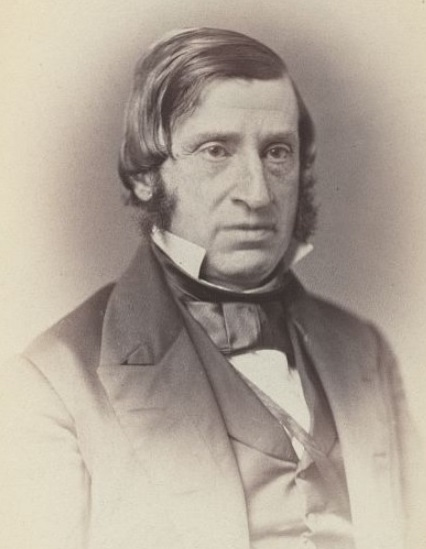 Henry Myer Phillips (Pennsylvania Congressman).jpg