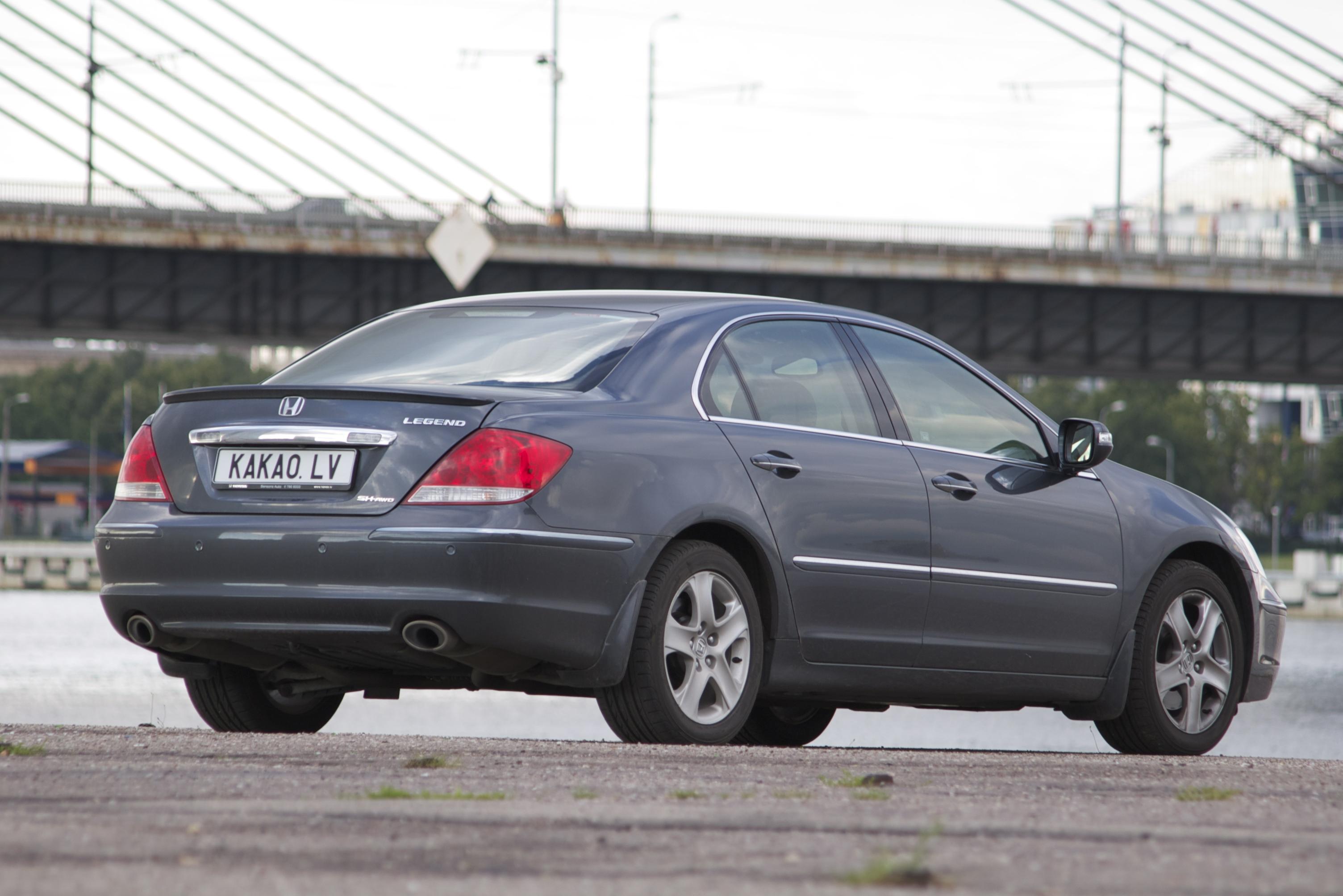 File:Honda Legend 2007 109 (8447064153).jpg - Wikimedia ...