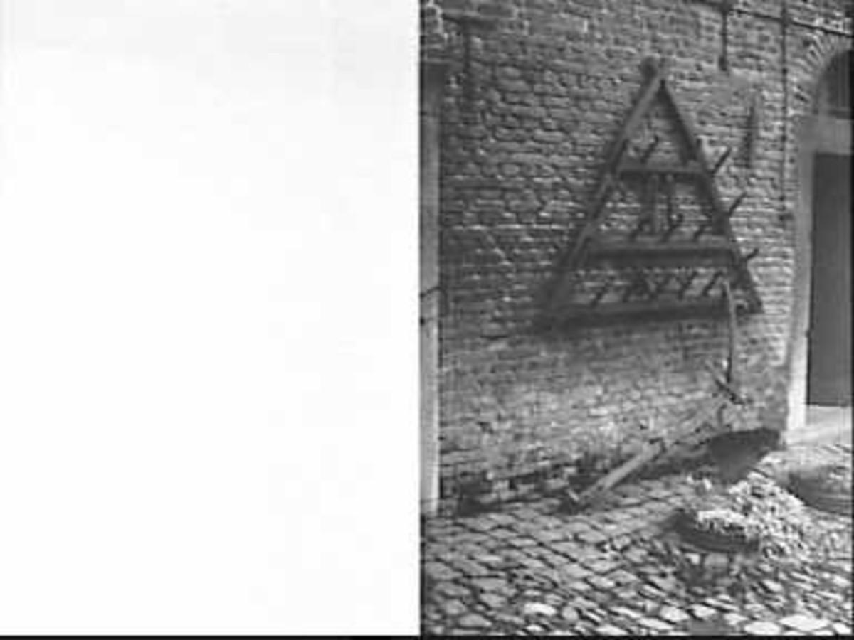 File:Houten eg aan de muur - Geleen - 20447510 - RCE.jpg - Wikimedia ...