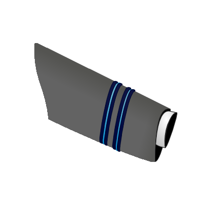IAF Flight Lieutenant sleeve.png