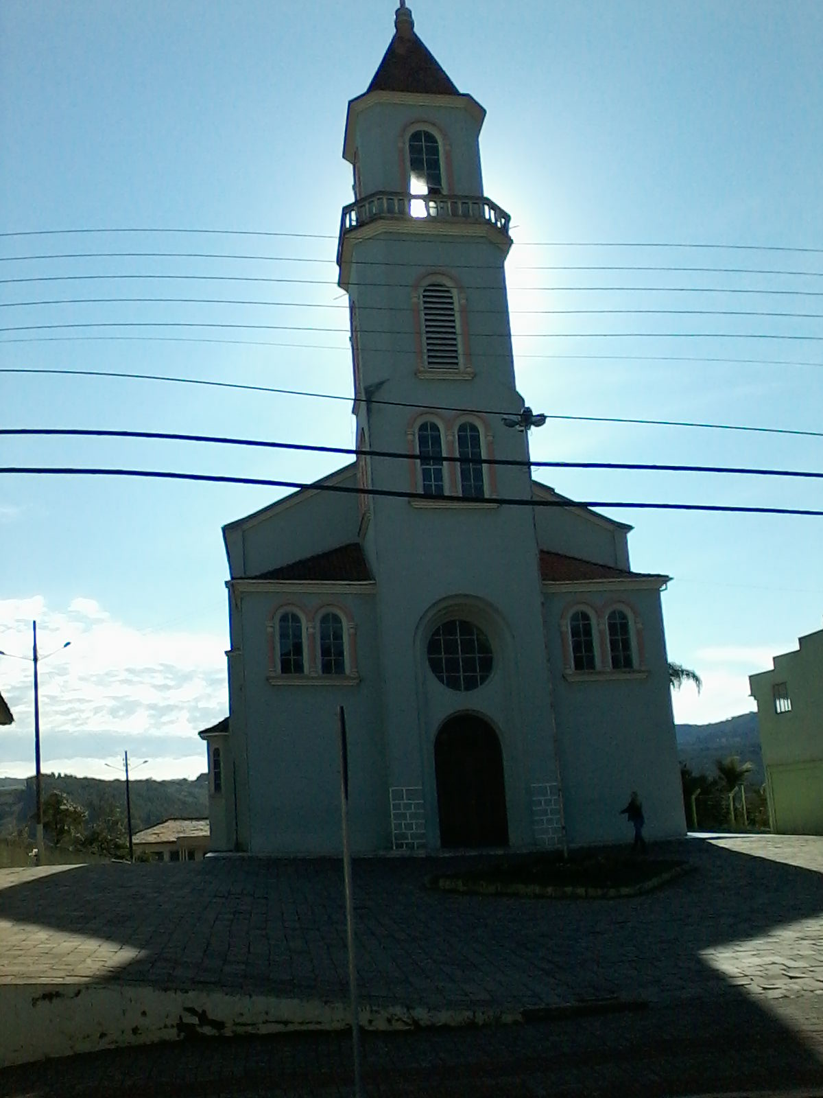 Água Doce Santa Catarina fonte: upload.wikimedia.org