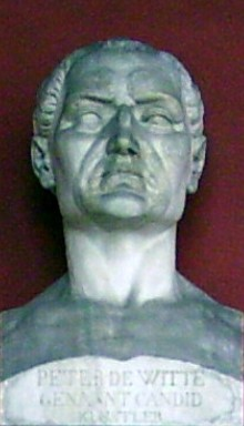 Imaginary bust of Peter Candid.jpg