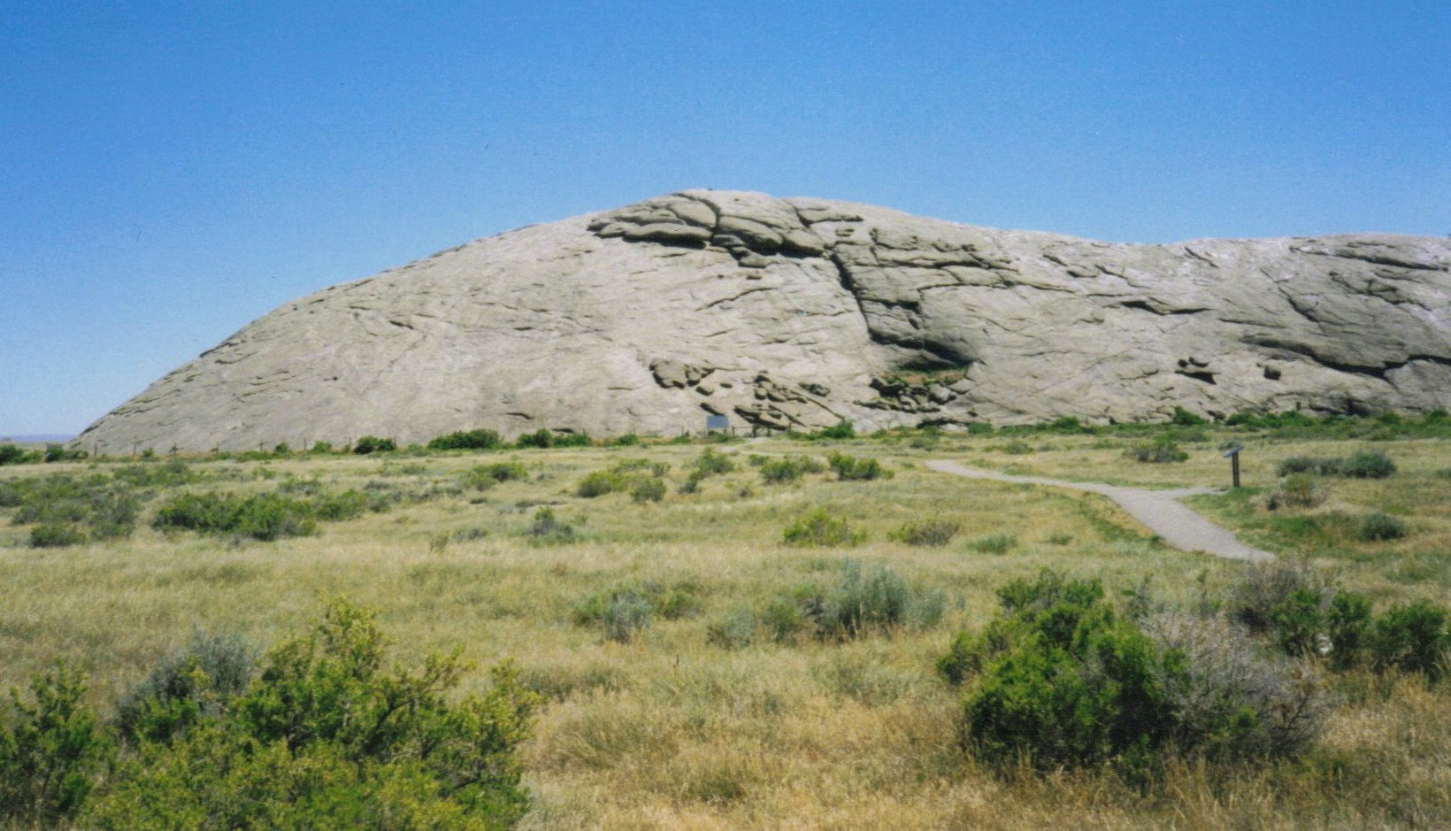 Mormon trail wikiwand freerunsca Choice Image