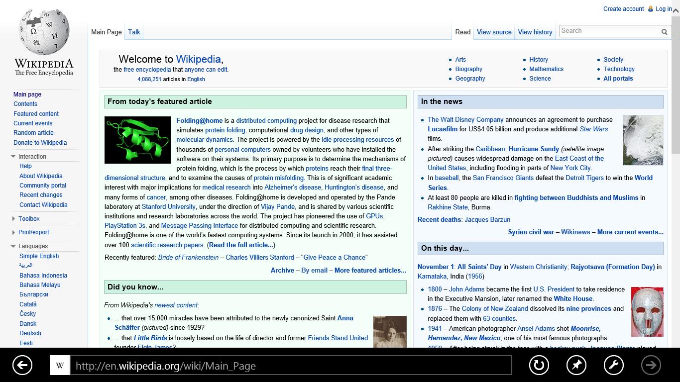 download internet explorer 8 for windows 7 32 bit offline