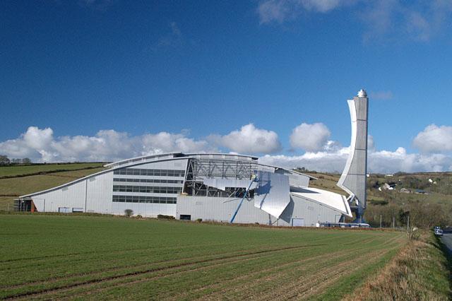 File Isle Of Man Incinerator Jpg Wikimedia Commons