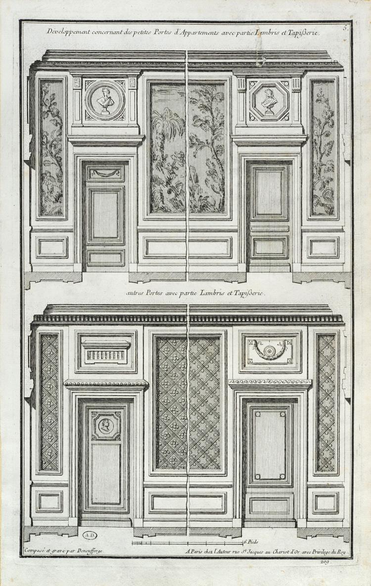 file j f de neufforge petites portes d 39 wikimedia commons. Black Bedroom Furniture Sets. Home Design Ideas
