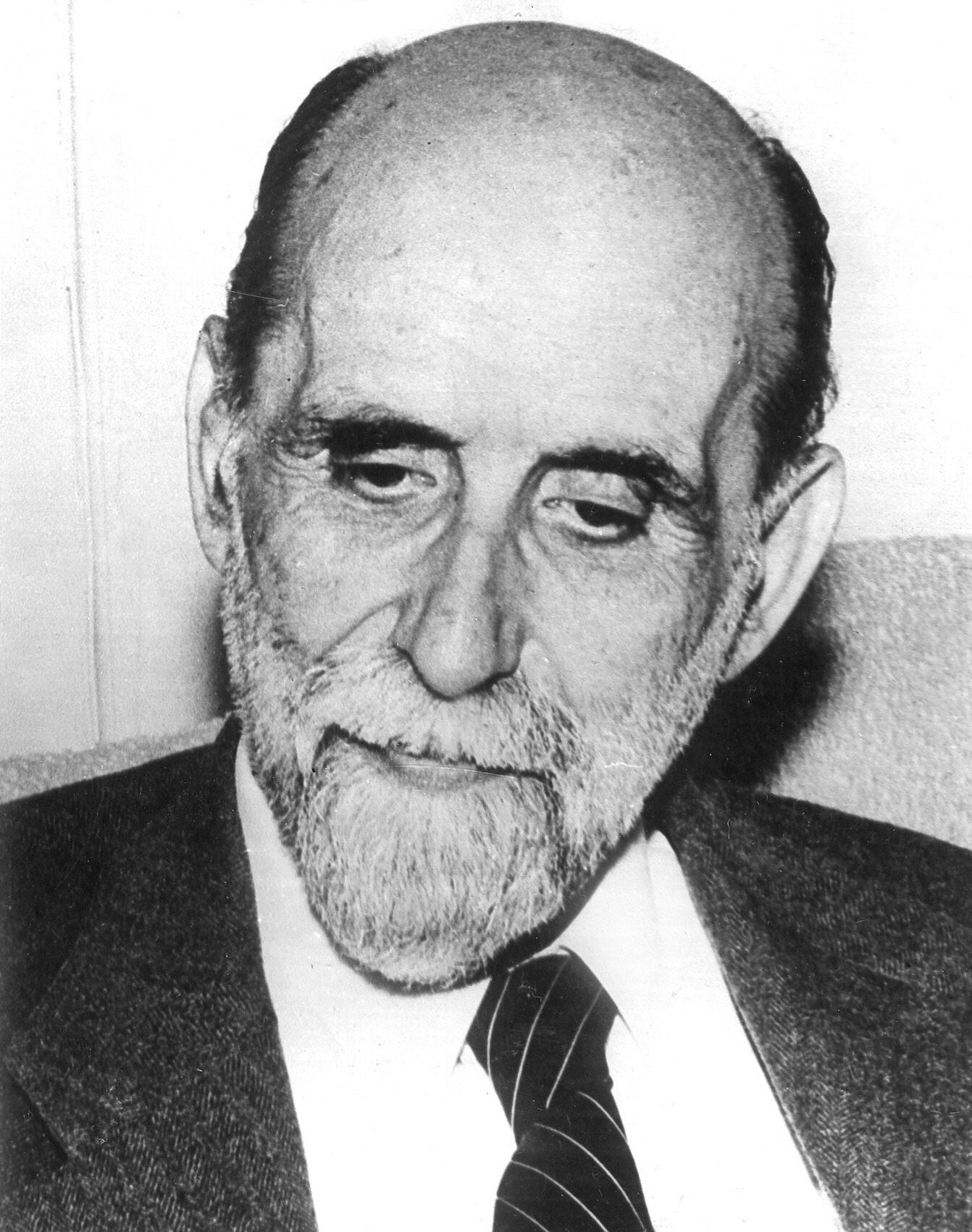 Poema de Juan Ramón Jiménez