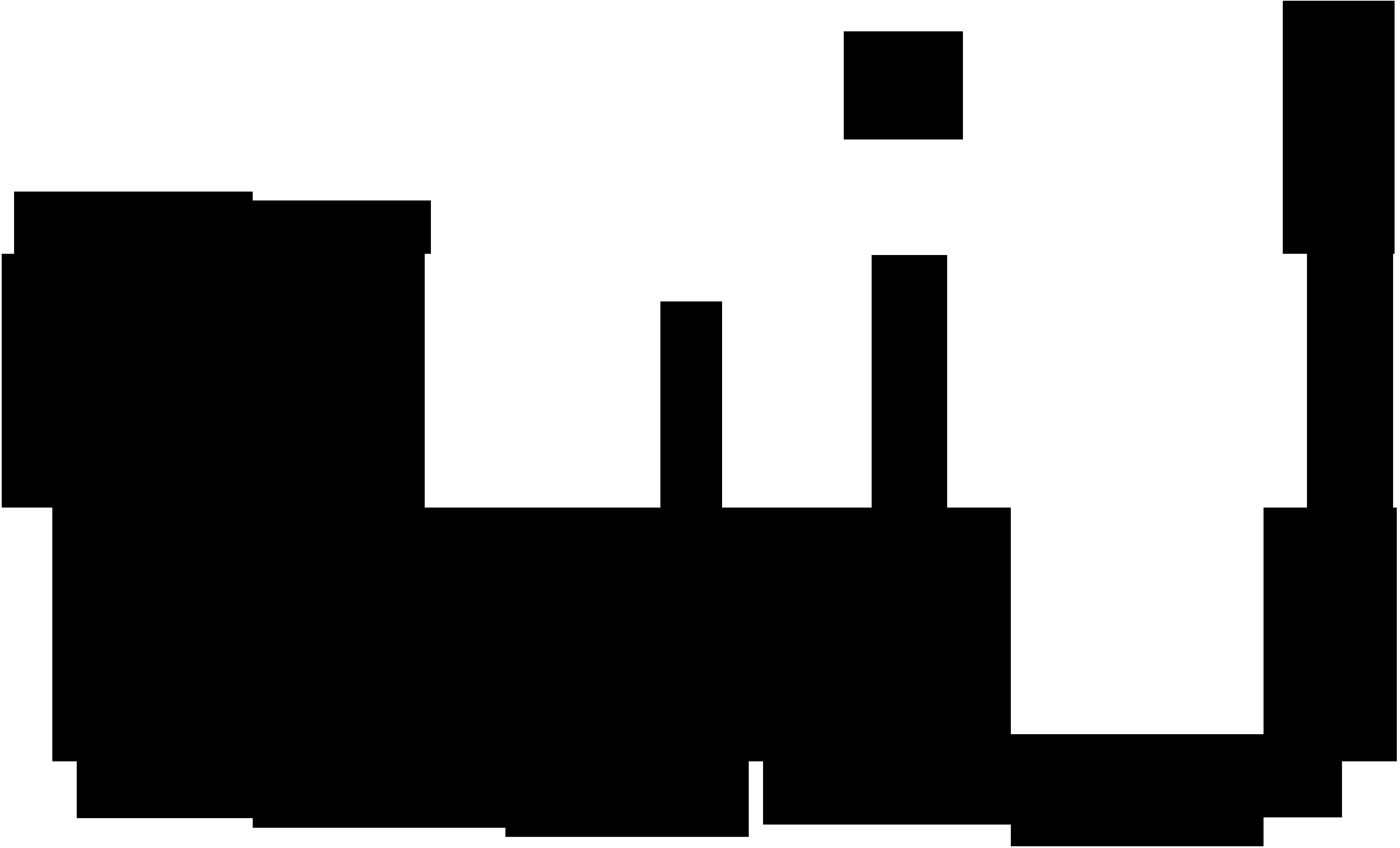 file jackulogo png wikimedia commons