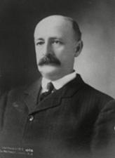 J. Frank Allee