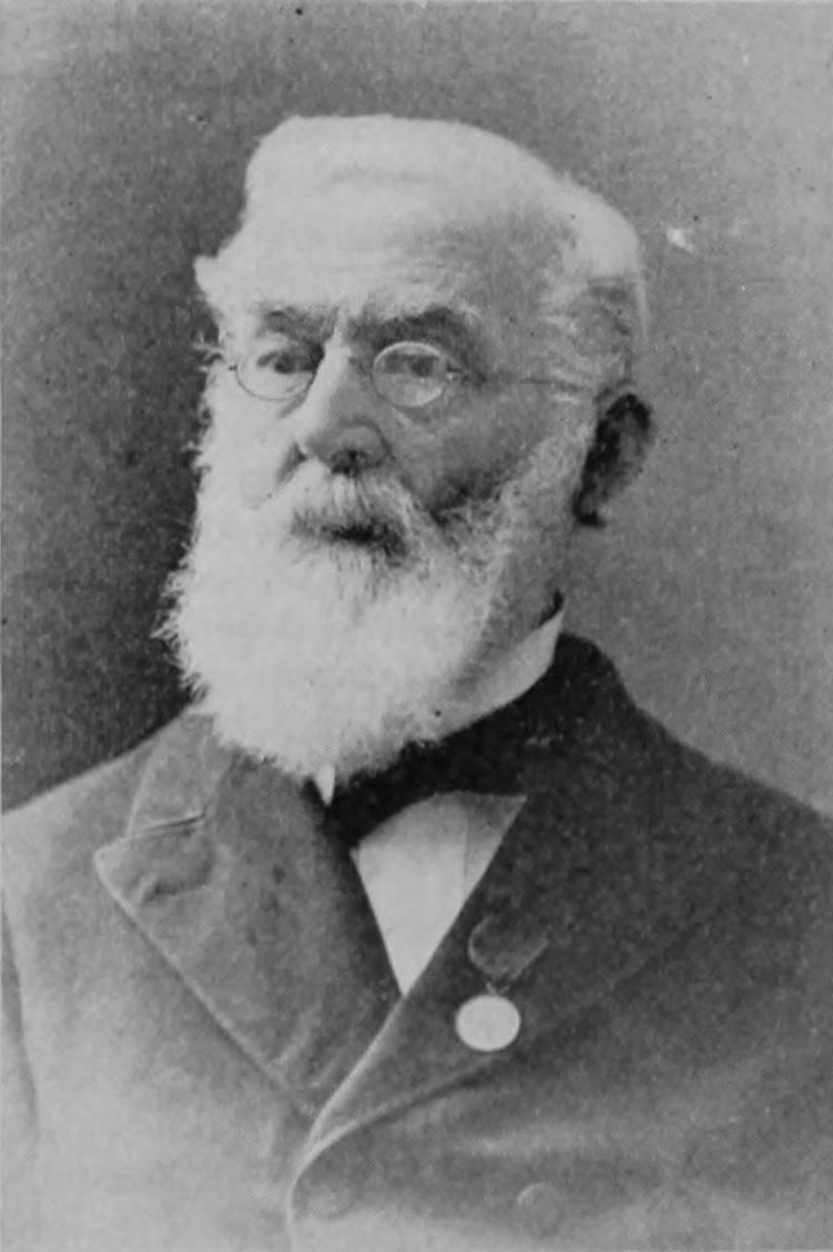James Hall Paleontologist Wikipedia