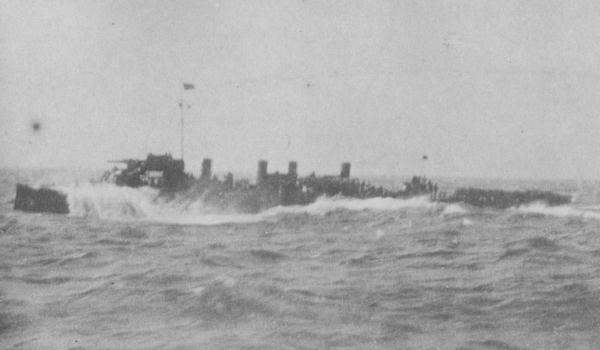 File:Japanese destroyer Akatsuki in 1905.jpg