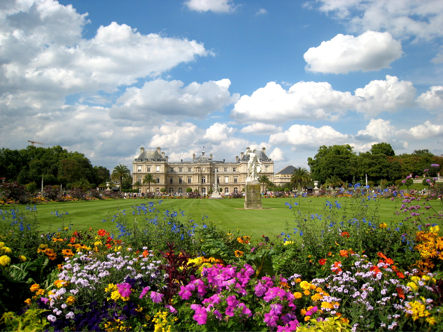 File jardin du luxembourg jpg for Jardin jardin paris