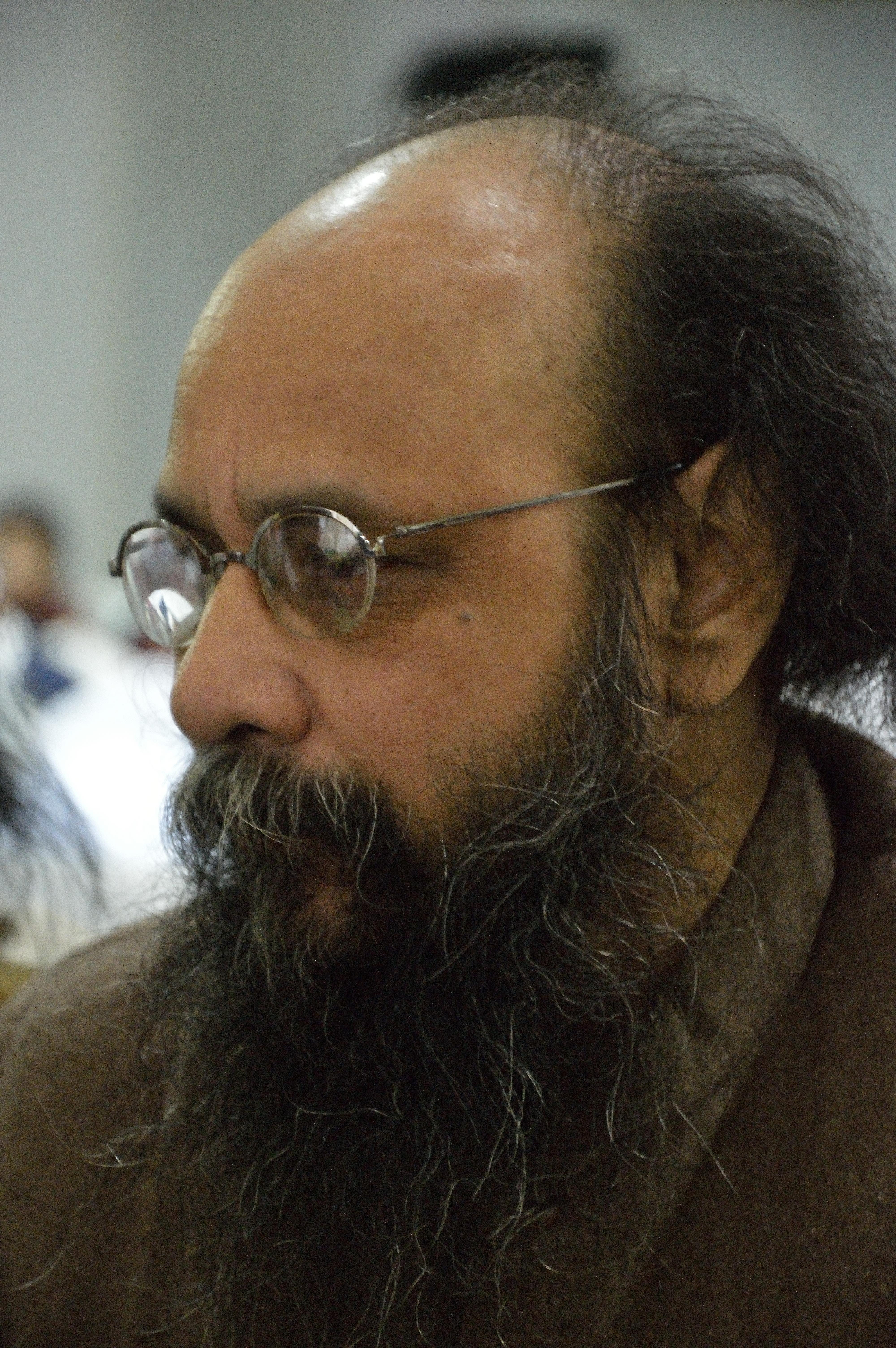 Joy Goswami Wikipedia