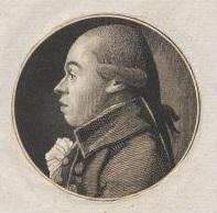 Julius Friedrich von Malblanc