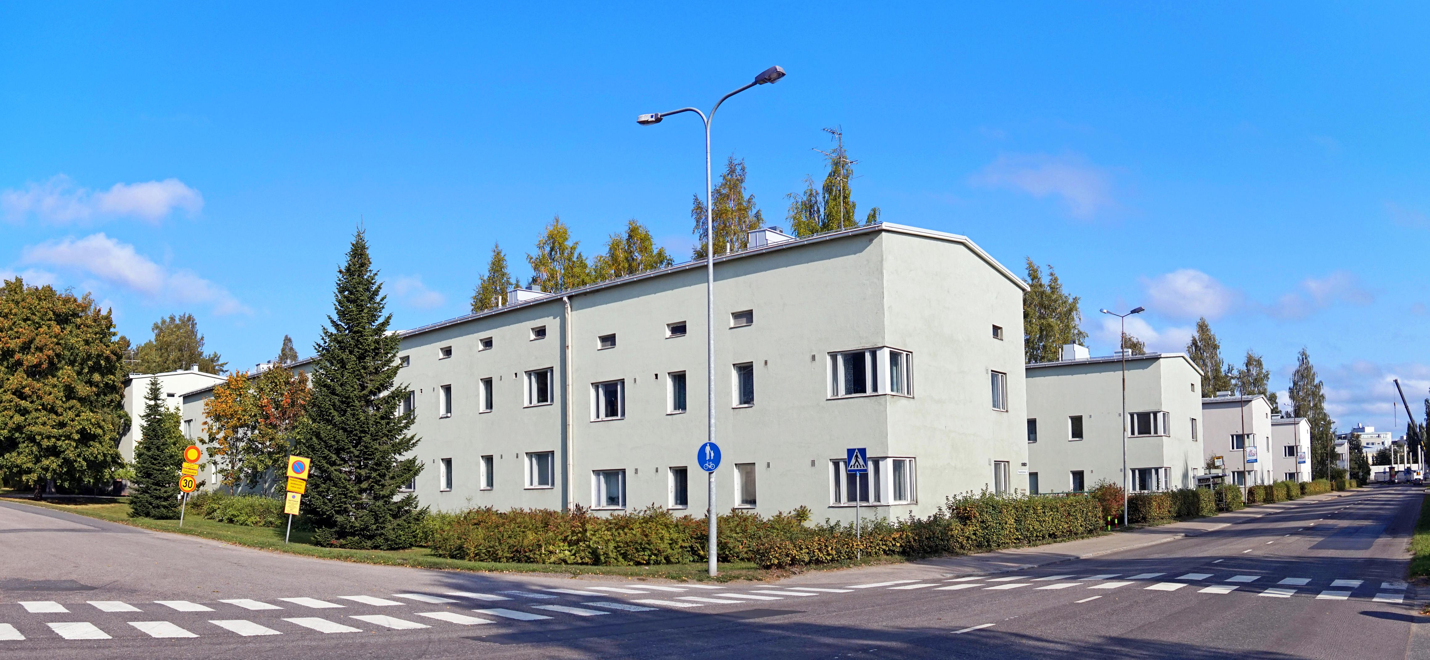 Jyväskylä - Rautpohja.jpg