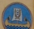 KFS coat of arms.png