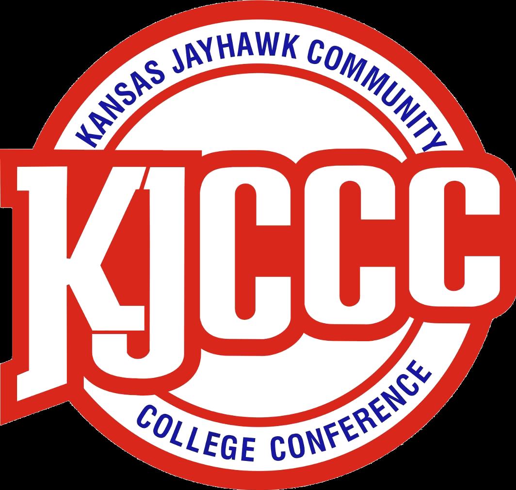 Kansas Jayhawk Community