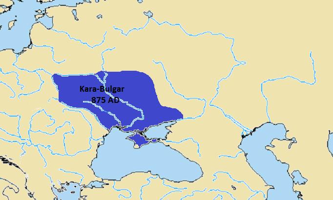 File:Kara Bulgar(1) Map.png - Wikimedia Commons