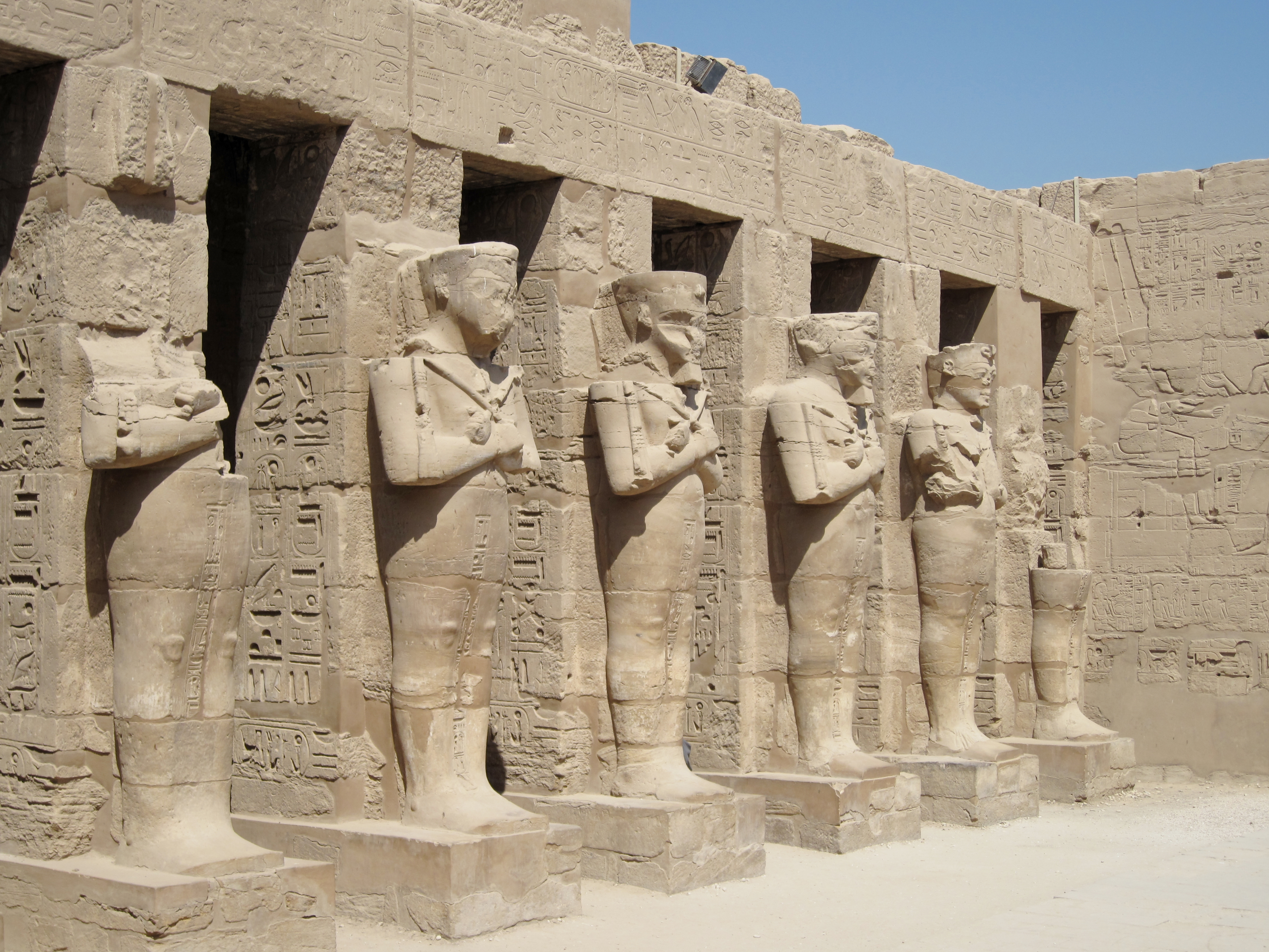 ramses ii accomplishments essay A diagram to show the major accomplishments of ramses ii ramses c 2050 bc middle kingdom begins c 1500 bc queen hatshepsut reigns c 1279 bc ramses ii takes the throne n ile r memphis thebes 2400 bc 1600 bc 800 bc 2400 bc 1600 bc 800 bc 178 chapter 2 • ancient egypt and kush.
