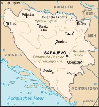 karte bosnien Datei:Karte von Bosnien und Herzegowina.png – Wikipedia karte bosnien
