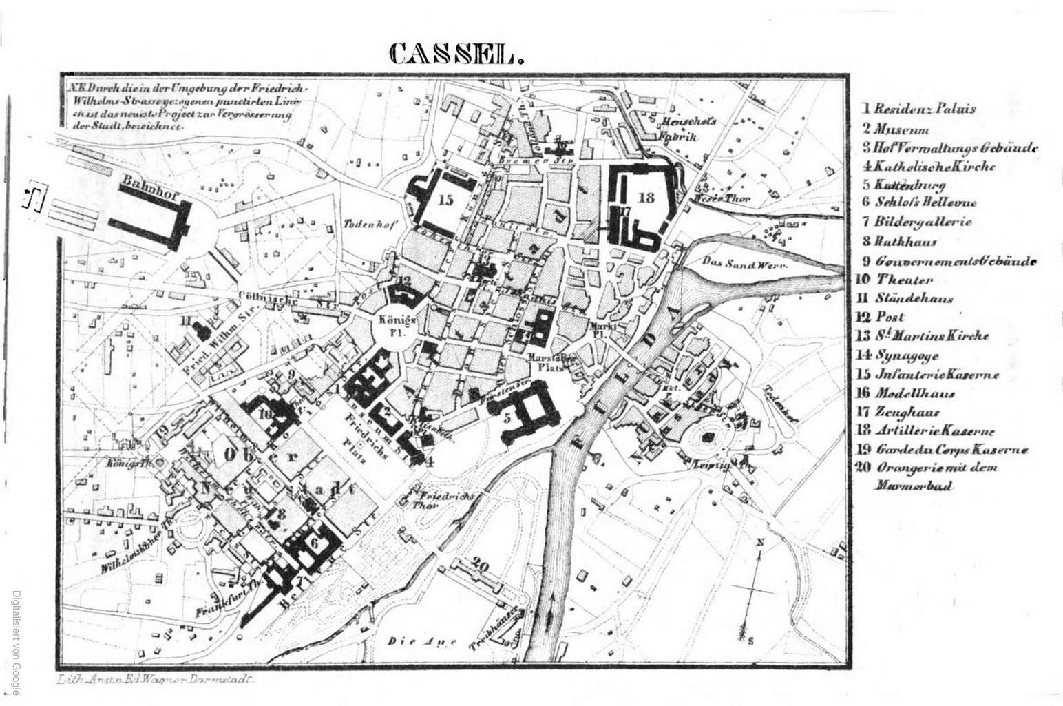 FileKassel map 1860jpg Wikimedia Commons