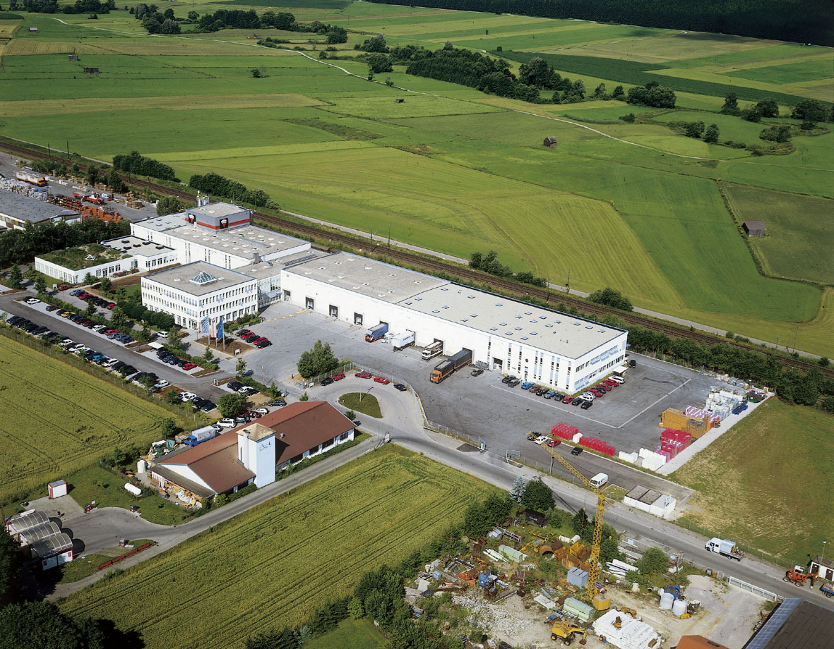 Keim Farben file keimfarben diedorf jpg wikimedia commons